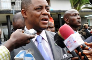 Police summon Fani-Kayode over alleged criminal conspiracy, incitement