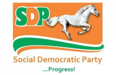 Osun election: Why we're supporting APC – SDP