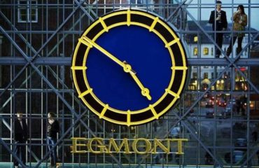 Egmont Group lifts suspension on Nigeria