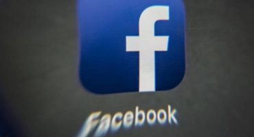 Facebook, Google to tackle spread of fake news