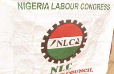 Kogi NLC, TUC urge members to comply with strike order